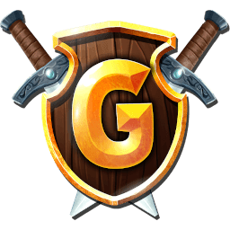 Server icon of GommeHD.net