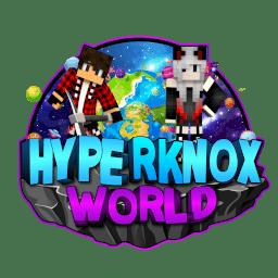 Hyperknox.World