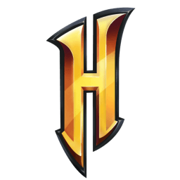 Server icon of Hypixel Network