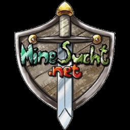 minesucht.net
