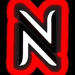 neruxvace.net